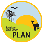 Paula Lane Action Network